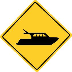 JLM Auto École à Gray Permis bateau 2