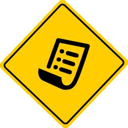 JLM Auto École à Gray actualités2