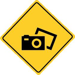 JLM Auto École à Gray photos et vidéos 2